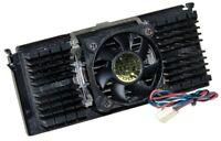 CPU INTEL PENTIUM II SL2S5 333MHz SLOT1 + COOLER