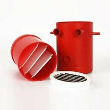 Fries Potatoes Maker Slicers French Fries Maker For Jiffy Fries Cutter Machine-%