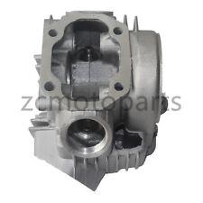70cc Cylinder Head For Honda ATC70 CRF70F XR70 CT70 C70 TRX70 Engine Components