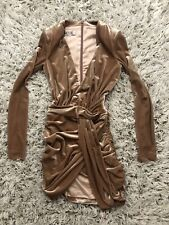 Womens Dress Size Xs, House of London, Excellent Condition Check Other Items