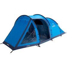 New Vango Beta 350 XL Camping Equipment 3 Person Tents