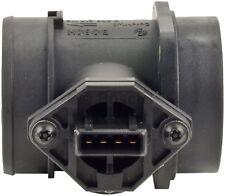 For Audi A4 Quattro 1.8L L4 1997-1998 MAF Mass Air Flow Sensor Bosch 0280217112