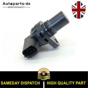 Camshaft Cam Position Sensor 22056-AA140 fit Subaru WRX STi EJ255 EJ257 Impreza