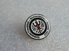 EINTRACHT FRANKFURT - 1932 - Pin.