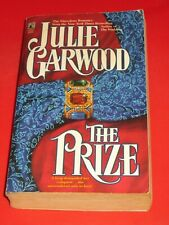 wm* SALE : JULIE GARWOOD ~ THE PRIZE