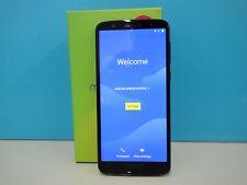 "Motorola Moto G6 Octa-Core 3GB 32GB 5.7"" Android Smartphone Indigo (588596)"
