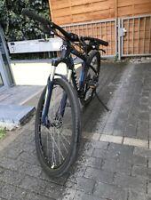 fahrrad btwin