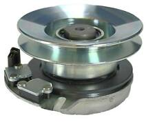 PTO Clutch For CUB CADET LT1042 917-04163A, 917-04163, OEM UPGRADE!