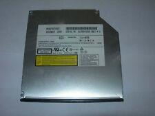 Graveur DVD UJ-850 Packard Bell Easynote MX66 MX67 ...