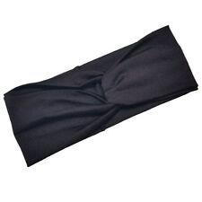 Women Girl's Warm Arm Warmer Cotton UV Protection Long Fingerless Gloves Gift