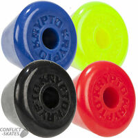 KRYPTO Stop Stopper for Quad Roller Skates fit Bauer, Supreme, Roces, etc x1 one