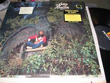 Skip Battin byrds flying burrito brothers kim fowley '72 NM LP promo rare! oop