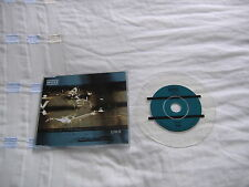 MUSE UNO FRENCH IMPORT CD EXCELLENT CONDITION! RARE!.