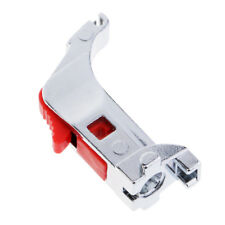 Shank Foot Adapter for Bernina New Style Push Button Quick Release