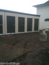 8ft Garage Doors For Sale Ebay