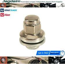 New Jaguar XJ XK XF S-Type X-Type Wheel / Lug Nut C2C35294 C2C 35294/010