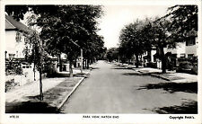 Post-War (1945-Present) Collectable Middlesex Postcards