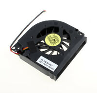 CPU Fan For Dell Inspiron XPS E1705 E1505 6000 6000D M90 1501 Vostro 1000 M1710