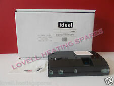 IDEAL ICOS/ISAR PRIMARY CONTROL PCB KIT 172490