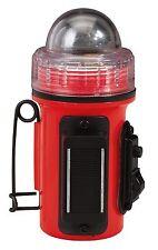 Rothco Emergency Strobe Light - 60 Flashes/Min, Meets Coast Guard Specs ISO 9001