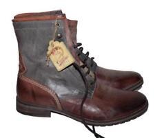 ea936691c73 DIESEL Leather Boots - Men's Footwear for sale | eBay