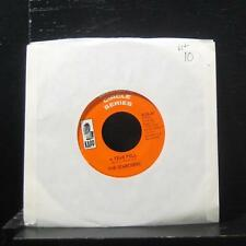"The Searchers - Everything You Do / Bumble Bee 7"" VG+ KJB-49 Vinyl 45"