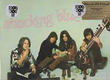 Shocking Blue At Home Lp Record Store Day Sealed Numbered