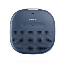 *BRAND NEW SEALED* Bose Soundlink Micro Waterproof Bluetooth speaker