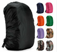 PVC Dust Fast Dry Backpack Durable Waterproof for Travel Outdoor Camping Hiking