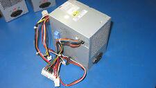 Dell Power Supply Optiplex GX520 GX620 Dimension E521 E510,M8805,W8185.#P46