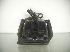 Bremssattel links hinten VW Phaeton (3D) 5.0 V10 TDI 4motion