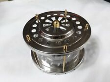Burning Doughnut  Heater for Gas Stove (2 coils type)