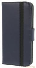 Valenta Booklet Stripe iPhone 5 / 5s / SE