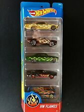 Hot Wheels Shelby Diecast Toy Vans For Sale Ebay