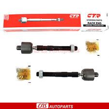 CTR Inner Tie Rod End FRONT Fits 11-16 Hyundai Sonata Kia Optima OEM 577243Q000