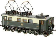 Trix classic Royal Bavarian State RR Era I Cl. Ep 3/6 Electric Locomotive NEW