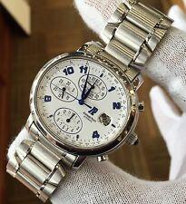 AUDEMARS PIGUET Millenary Chronograph Automatic Men's Watch