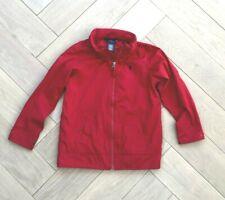 Kids' Ralph Lauren Jacket