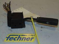 Schalter Scheibenwischer Renault R 9 Wiper Switch Wischer DAV 1983