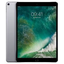 Apple iPad Pro Tablets 2nd Generation