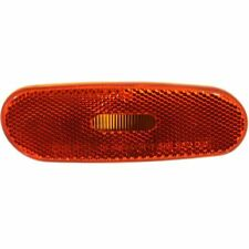 2000-2005 For Toyota MR2 Spyder Front Side Marker Lamp RH, Lens and Housing
