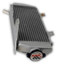 KSX Schwingenlager Kit für Honda CRF250R 10-13 CRF450R 05-12 CRF450X 05-13
