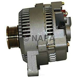 Alternator-SOHC NAPA/NEW ELECTRICAL-NNE 1N3121D