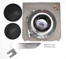 Linhof Selected Technika 150mm f4.5 Xenar  #4920963