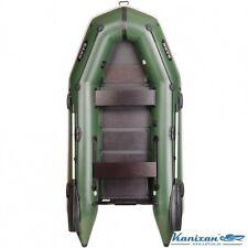BRAND NEW Inflatable Dinghy Boat BARK BT-270D
