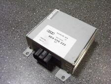 Audi A4 B6 8E 00-04 Radio Verstärker