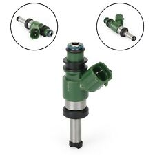 1pcs Fuel Injectors 3B4-13761-00-00 Für YAMA Grizzly YZ450F 450 550 700 E1