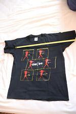 Vintage original Depeche Mode T-Shirt.1994