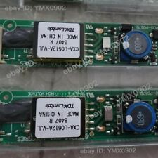 LCD Power Inverter Board Replacement For TDK CXA-L0612A-VJL PCU-P057B