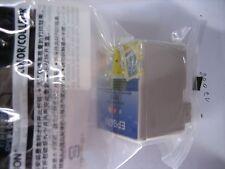ORIGINAL EPSON T014 + T013 Stylus Color 480 480SXU 580  C20SX